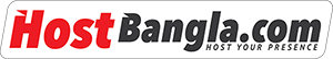 HostBangla.com